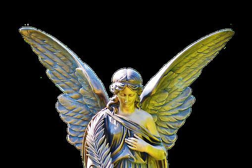 angel-2639503__340