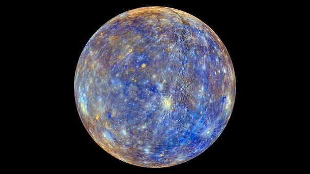 mercury-822825__340