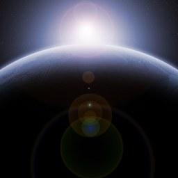 Astrologia – linguaggio di Energia
