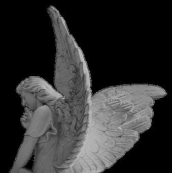 angel-2909617__340