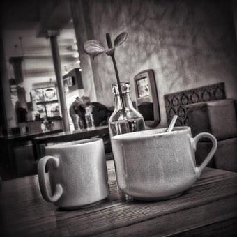 coffee-66507__340