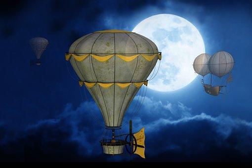 moon-2245798__340