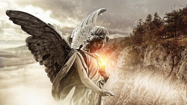 angel-2665661__340