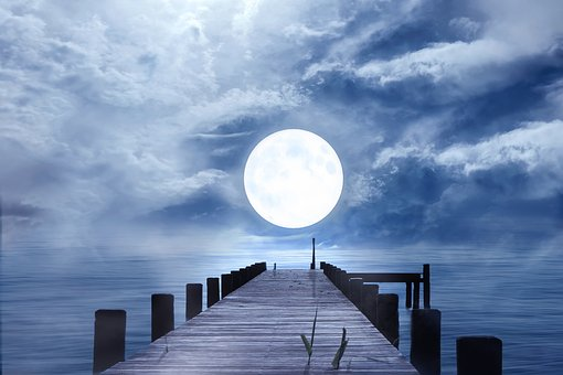 good-night-2904747__340