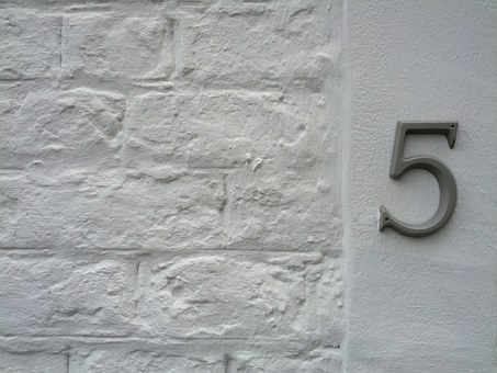 house-number-172512__340