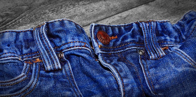 jeans-571169__340