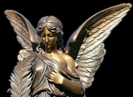 statue-2428786__340