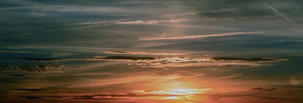 sunset-1645105__340