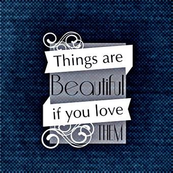 beautiful-things-866735__340