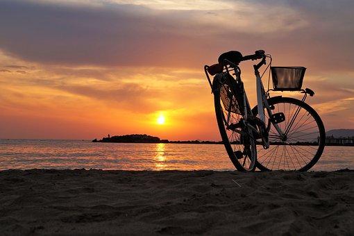 bike-1700749__340