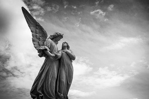 cemetery-1655378__340