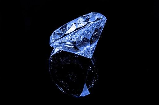 diamond-316611__340.jpg