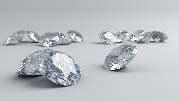 diamonds-2599816__340