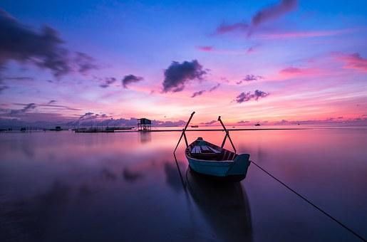 sunrise-1014712__340
