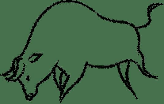 animal-2024661__340