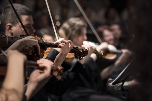 classical-music-1838390__340