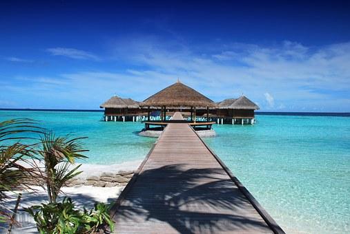 maldives-666122__340