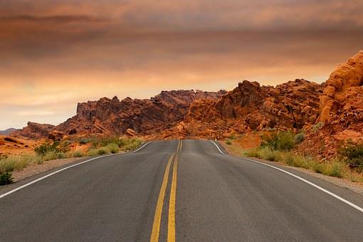 road-1303617__340