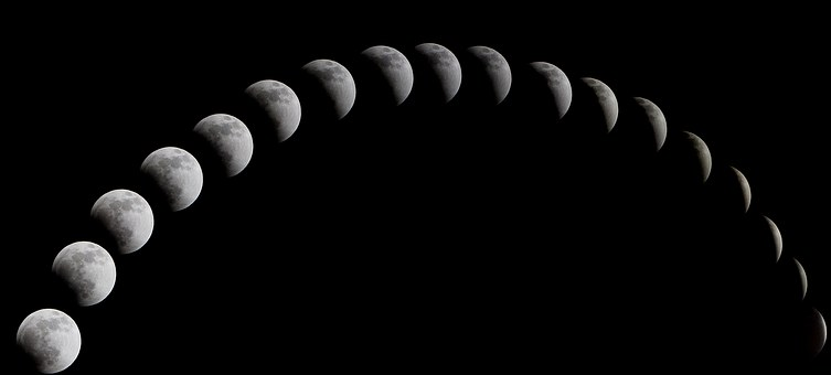 a-total-solar-eclipse-1113799__340