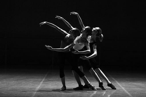 ballet-1376250__340