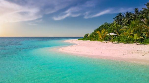 beach-1761410__340