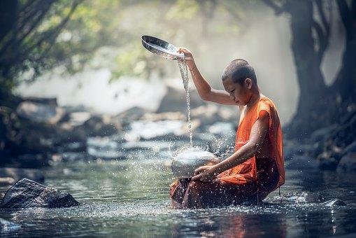 buddhist-1807518__340