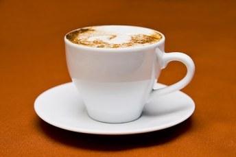 cappuccino-756490__340