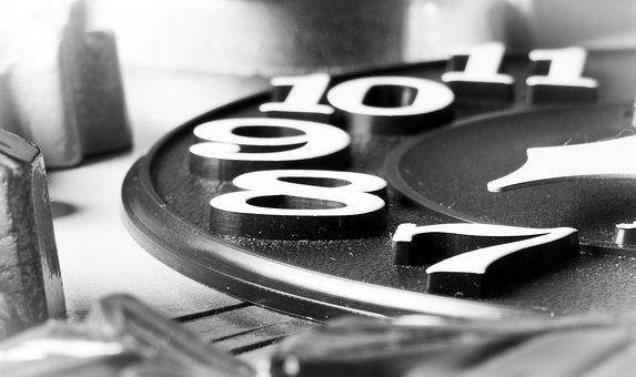 clock-3079205__340