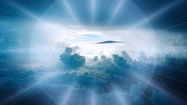clouds-2709662__340