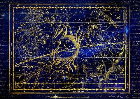 constellation-3596305__340