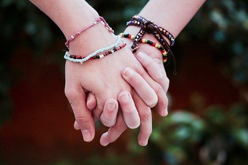 friendship-2156172__340
