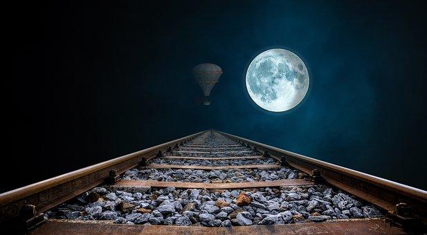 full-moon-2220997__340