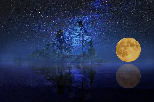 full-moon-2698762__340