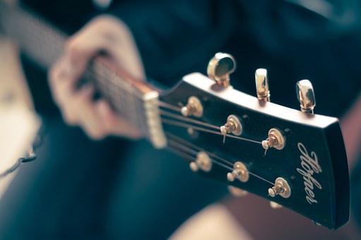 guitar-756322__340