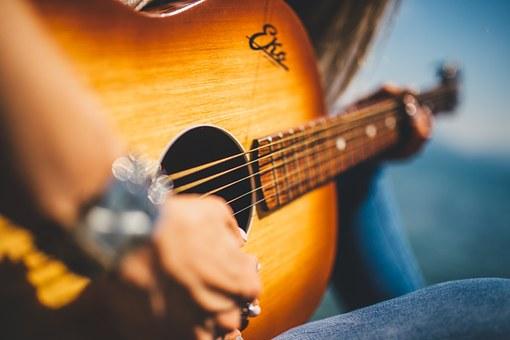 guitar-839168__340
