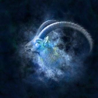 horoscope-677900__340 (1)