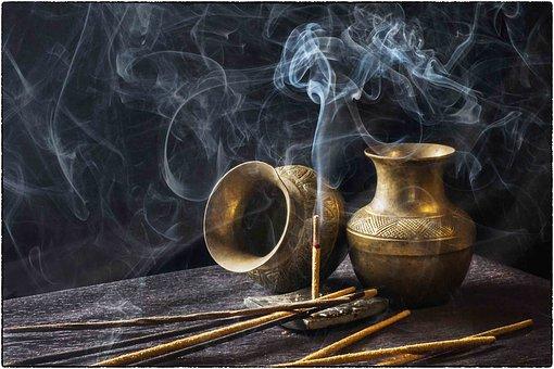 incense-1961430__340 (1)