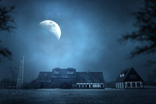 night-3435765__340