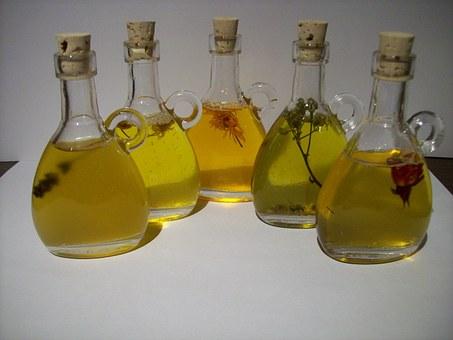 oils-740177__340