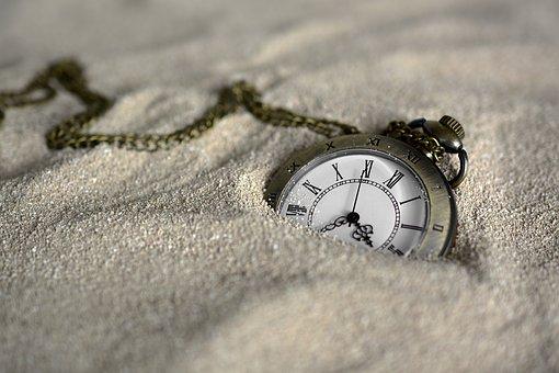 pocket-watch-3156771__340