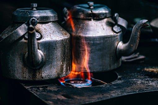 teapots-1858601__340