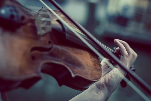 violin-374096__340