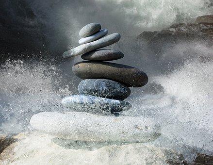 zen-stones-2774524__340