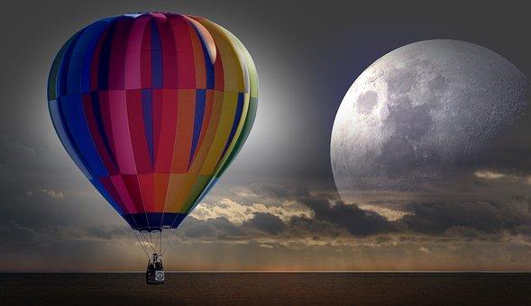 balloon-2330927__340