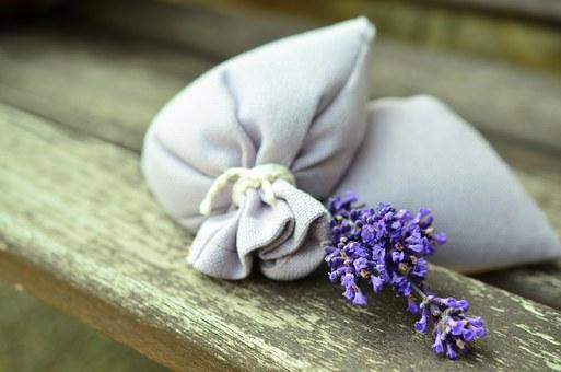 lavender-823584__340