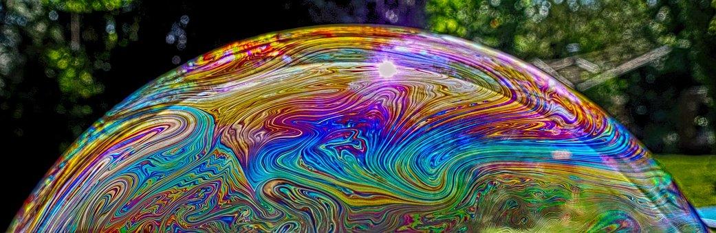 soap-bubble-3594979__340