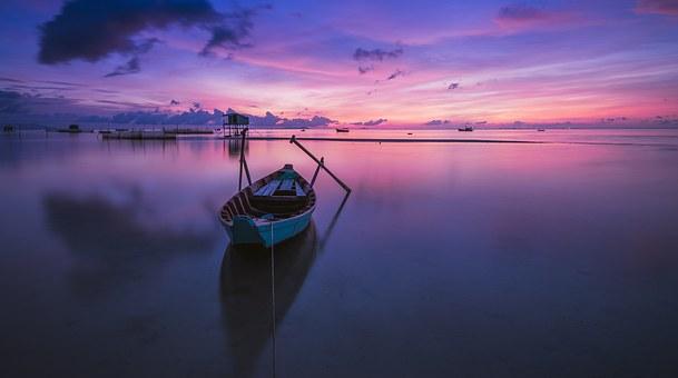 sunrise-1014713__340