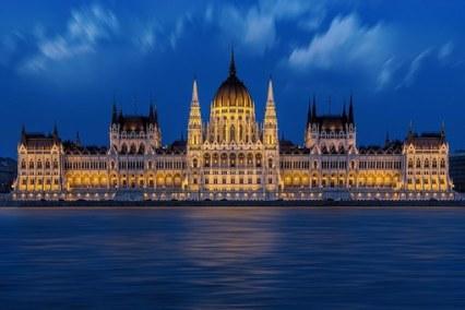 budapest-1440679__340
