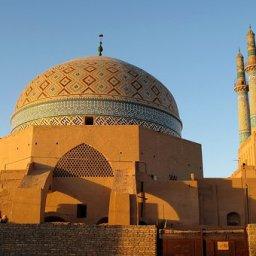 Jalàl ad – Din Muhammad Rùmi
