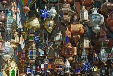 marrakech-893639__340